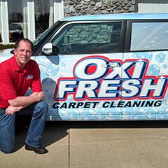 Oxi Fresh Carpet Cleaning Carmel In Oxifresh